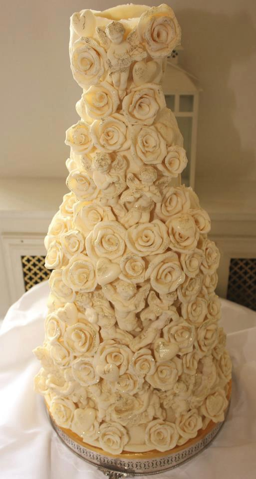 wedding cake deals london wedding band essex kent happy hour your 22355